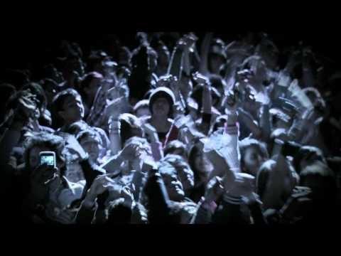 Don Tetto - Voy a Ser Quien Dañe Tu Nombre [En Vivo] - Video Oficial