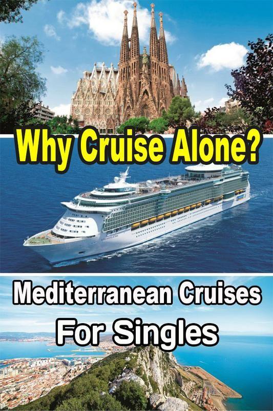 jewish singles holidays