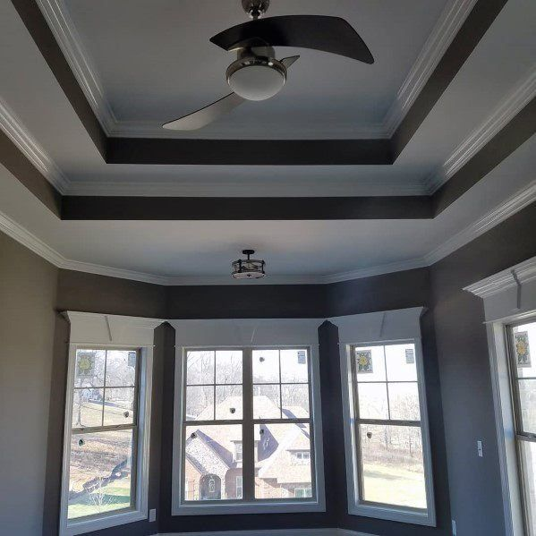 Pin On Ceiling Design
