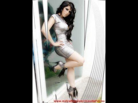Cinderella - La Cenicienta Pelicula Completa en Español Latino Estrena 2015 ~ VideosJc.com Peliculas Movies Entertaiment News Music