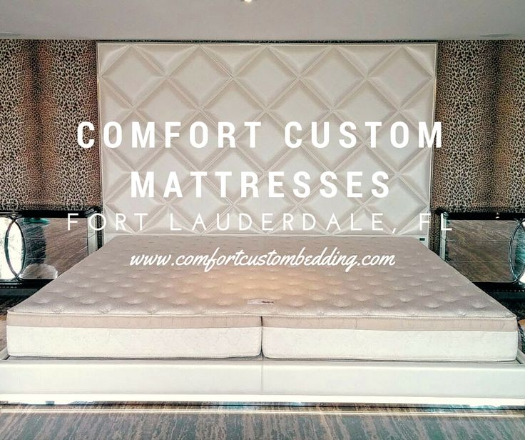 """""""Mattresses are not like wine, they do not get better with age."""" - Comfort Custom Mattresses & Marine Bedding, Inc.  Do you know the #signs that you need a new mattress? Our new #blog post explains 5 key causes that you would need a new #mattress.  #comfort #custom #mattress #bedding #mattresses #wine #age #blogpost"""