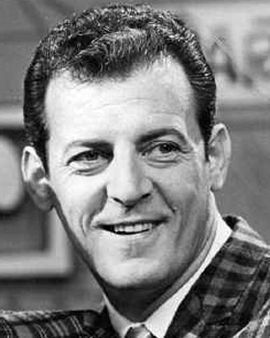 Paul Winchell (1922-2005) American inventor; ventriloquist; comedian; voice actor; television host; acupuncturist; medical hypnotist; humanitarian; holder of multiple medical patents; the first person to build and patent a mechanical artificial heart, implantable in the chest cavity (US Patent #3097366); developed a method for African villagers to cultivate tilapia fish (which thrive in brackish waters). https://en.wikipedia.org/wiki/Paul_Winchell#Medical_and_patents