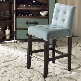 1000 Ideas About Counter Stools With Backs On Pinterest