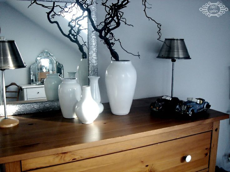 sypialnia-bedroom