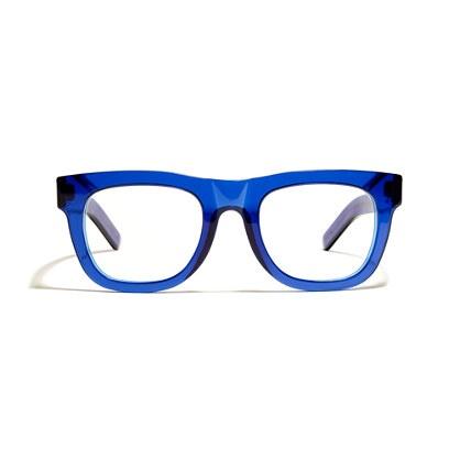 Super Ciccio Eyeglasses