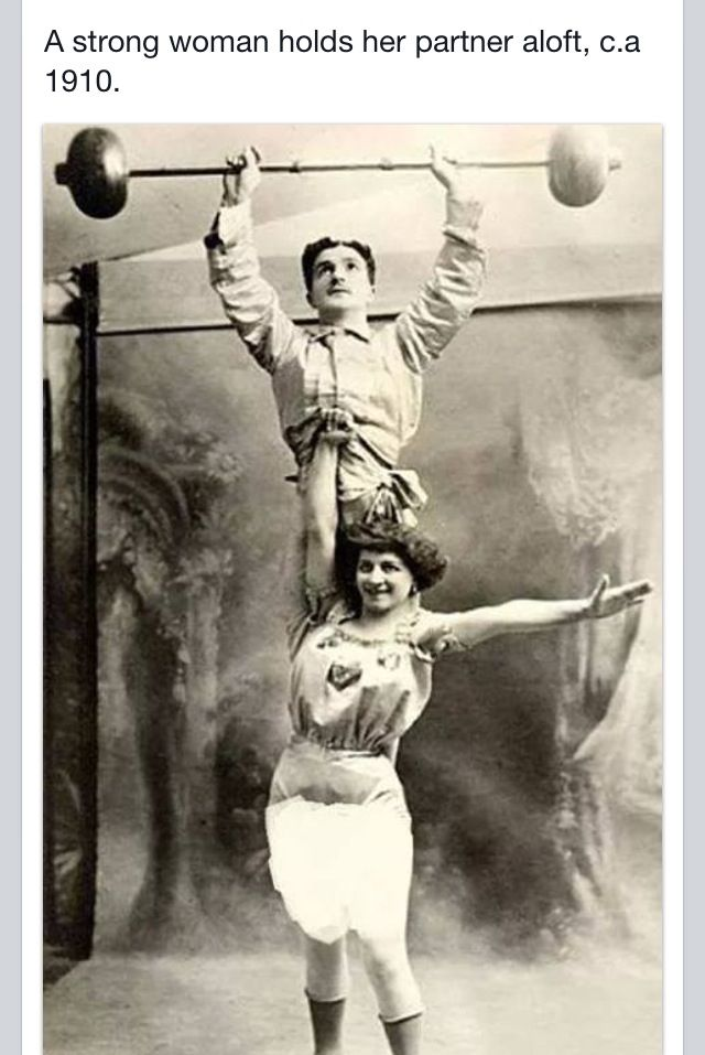vintage strong woman wwwpixsharkcom images galleries