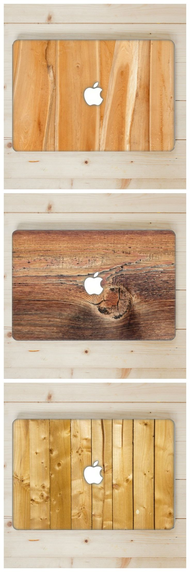 Hard Plastic Macbook Cases, MacBook and Laptop Skins Available in all designs :)