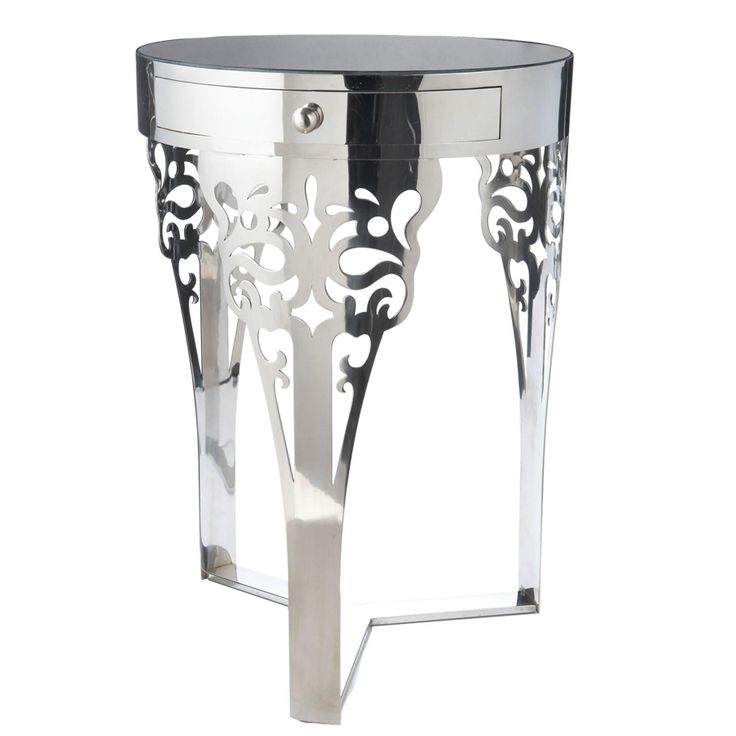 430 best home accesories images on pinterest decorating for Table 430 52