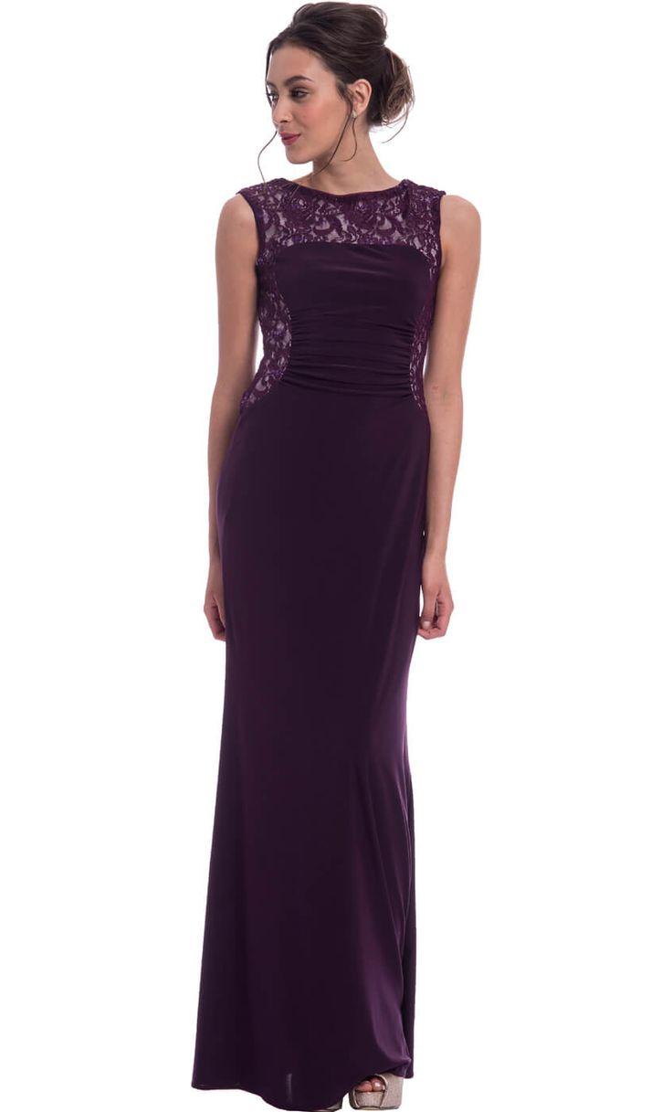 27 best bridesmaid dresses images on pinterest for Dream prom com wedding dresses