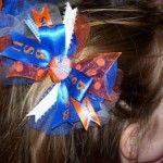 56 Mini Bowdabra Hair Bow Making Tutorials   Bowdabra Blog