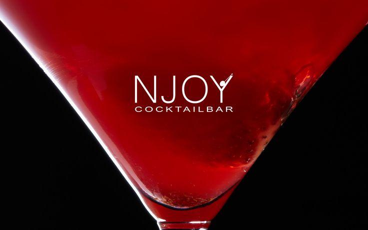 Cocktailbar NJOY
