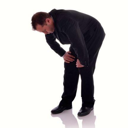 Vida y Salud » Falta de aire al agacharse: nuevo síntoma que indica la gravedad de la insuficiencia cardíaca