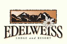Edelweiss Lodge & Resort  Bavarian Alps / Germany :   The Edelweiss Lodge and Resort will continue the long AFRC Europe tradition of providing recreation, sports, tours and lodging for our overseas American Service Members and their families.