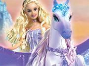 Portal gratuit cu jocuri cu nave http://www.hollywoodgames.net/dress-up/2906/fairytale-fancy-dress sau similare