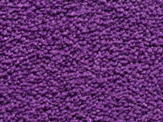 paars tapijt: Kids 135 - Hans en Grietje | purple carpet: Kids 135 - Hansel and Gretel