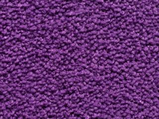 paars tapijt: Kids 135 - Hans en Grietje | purple carpet: Kids 135 - Hansel and Gretel