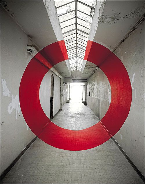 o - photo georges rousse
