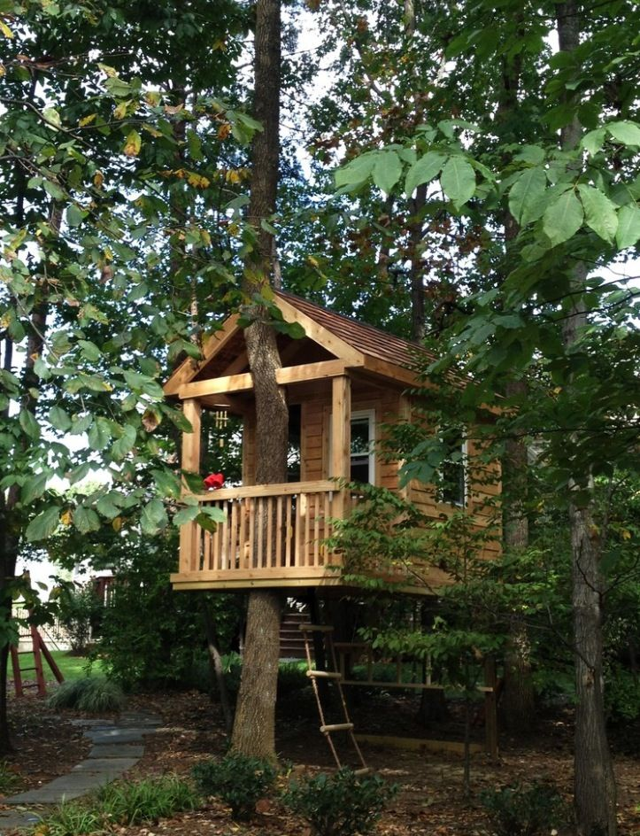 Cool Kids Tree House 45 best shotgun and unusual houses images on pinterest | unusual