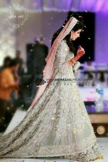 446 mejores imágenes de wedding en Pinterest | Boda desi, Novia de ...