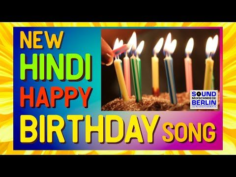 Hindi with happy song download 2021 best birthday dating name ☝️ in 119 BEST