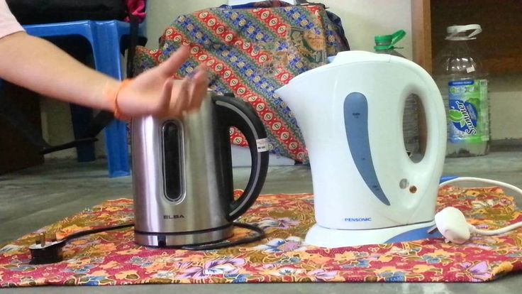 36 best Best Electric Kettle images on Pinterest
