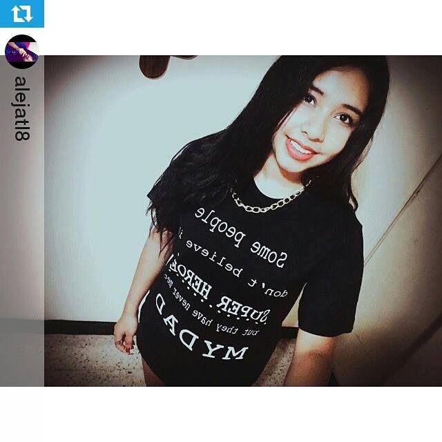 #Labicicleta #tshirt