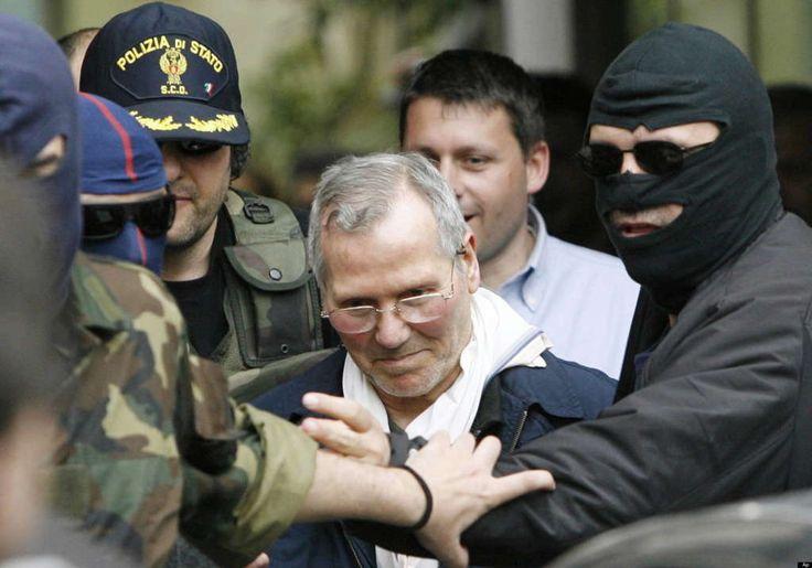 E' morto il capo dei capi, Bernardo Provenzano aveva 83 anni LA STORIA a cura di Redazione - http://www.vivicasagiove.it/notizie/morto-boss-provenzano-capo-dei-capi-83-anni/