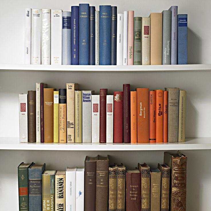 Dicas de Livros para 2015! http://modasemlimites.com/2015/01/3livros-para-te-inspirar/