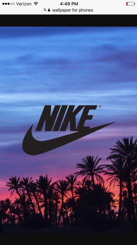 Wallpapers 4k Free Iphone Mobile Games Fond Ecran Nike