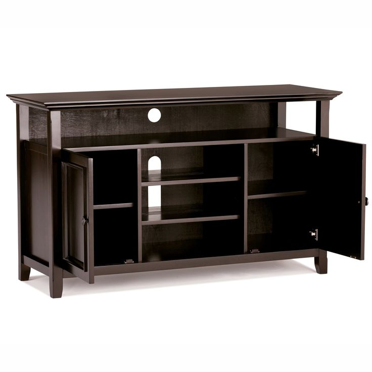 Fireplace Design walmart tv stands with fireplace : Best 25+ Stand for tv ideas on Pinterest | 60 inch tv stand ...