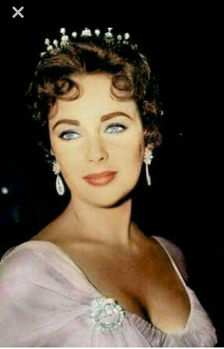 Elizabeth Taylor Young Elizabeth Taylor Elizabeth Taylor Eyes Elizabeth Taylor