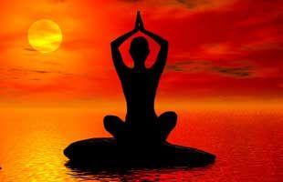 Gobierno de India crea viceministerio del yoga y las medicinas ancestrales | Cultura India