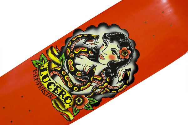 1000+ ideas about Custom Skateboards on Pinterest ...