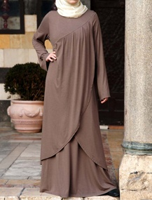 SHUKR | Islamic Clothing for Men, Women and Accessories