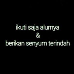 simple aja :)