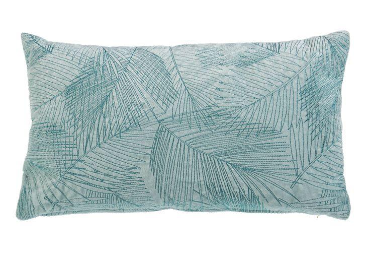 Palm coussin | cushion