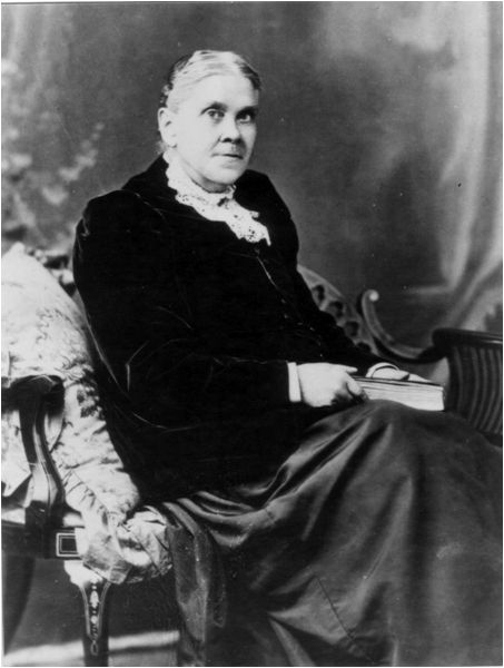 ellen g white the tabernacle Ellen white quotations dealing with prayer:  this was a time of intense interest to the worshipers who assembled at the tabernacle.