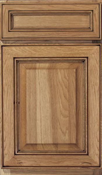 17 Best images about Traditional Cabinet doors on