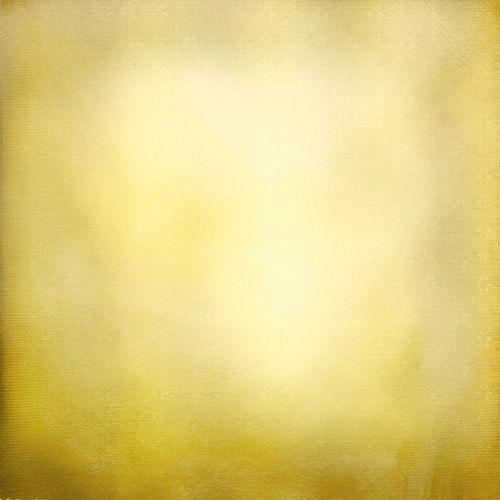 Желтый фон (background)