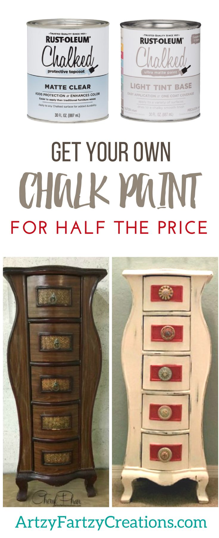 best 25 chalk paint brands ideas on pinterest chalk paint cabinets painting cabinets and. Black Bedroom Furniture Sets. Home Design Ideas