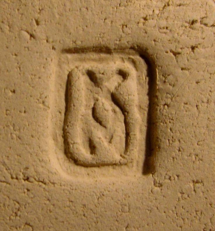 Image result for stone guild marks