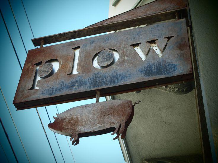 plow sf - Google Search