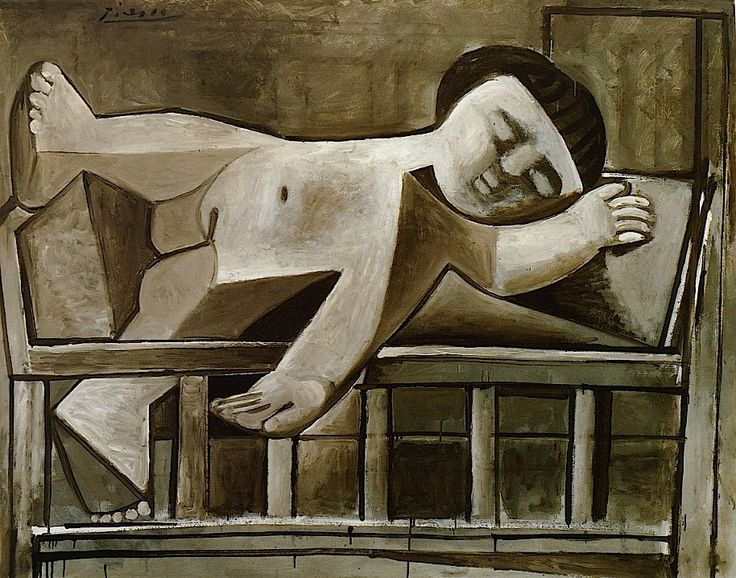 505 best images about Picasso on Pinterest | Oil on canvas ...