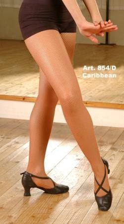 La Vetrina  Per comprare on line cliccare su SHOP- WISH DANCE - Art of the motion abbigliamento scarpe da ballo e danza