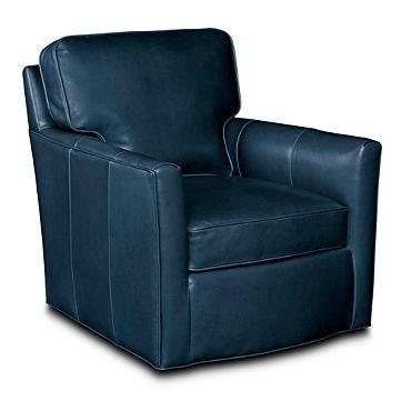 Best 25 Swivel club chairs ideas on Pinterest Tub chair Swivel