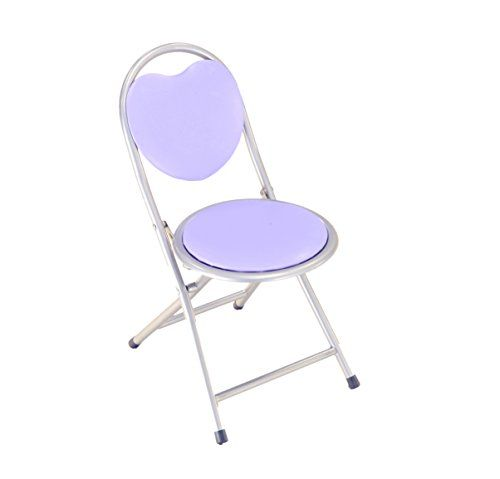 1000 ideas about metal folding chairs on pinterest. Black Bedroom Furniture Sets. Home Design Ideas