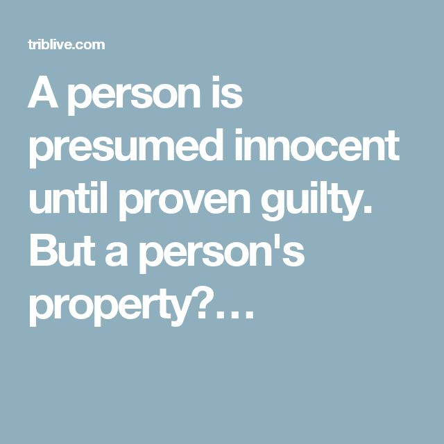 Best 25+ Presumed innocent ideas on Pinterest Change my life, On - what is presumed