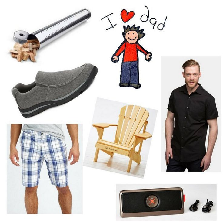 @milkandcoco provides the ultimate fathers day gift guide!