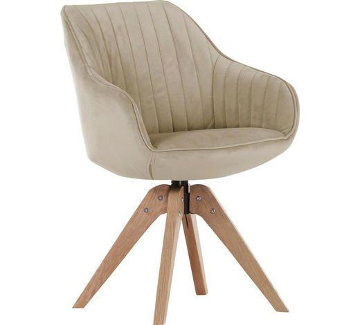 Sie Wunschen Sich Eine Flexible Erganzung Zu Ihrem Sofa Oder Mochten Eine Gemutliche Leseecke In Der Fensternische Einrichten Da Drehstuhl Armlehnstuhl Stuhle