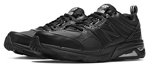 Cheap New Balance Mens MX857 Cross-Training ShoeBlack11 D US https://trailrunningshoesusa.info/cheap-new-balance-mens-mx857-cross-training-shoeblack11-d-us/